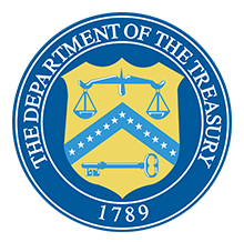 U.S. Department of Treasury